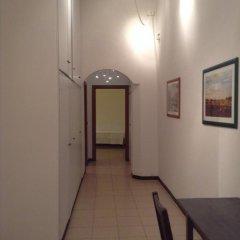 Апартаменты Apartment Faenza Sixty Eight интерьер отеля