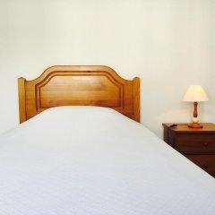 Hotel Residencias Varadouro 2* Номер Эконом разные типы кроватей