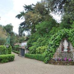 Отель Casa Betania casa per Ferie Италия, Флоренция - отзывы, цены и фото номеров - забронировать отель Casa Betania casa per Ferie онлайн фото 11