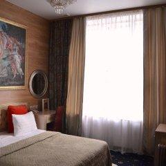 Гостиница Sunflower River 4* Номер категории Премиум с различными типами кроватей фото 6