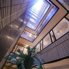 Отель APA Hotel Ginza-Kyobashi Япония, Токио - отзывы, цены и фото номеров - забронировать отель APA Hotel Ginza-Kyobashi онлайн фото 4
