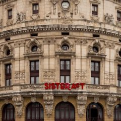 Отель Sercotel Coliseo фото 4