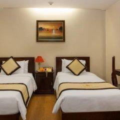 Camellia Boutique Hotel 3* Номер Делюкс с различными типами кроватей фото 14
