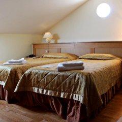Hotel Tilto 3* Стандартный номер с различными типами кроватей фото 2