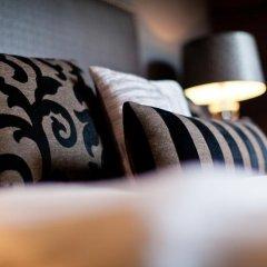 Friday Hotel 4* Улучшенный номер с различными типами кроватей фото 6