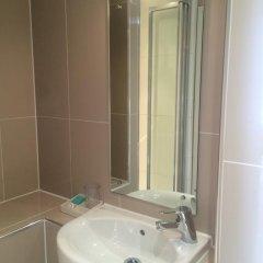 Crescent Hotel ванная фото 2