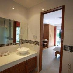 Отель Surin Sabai Condominium II Апартаменты фото 10