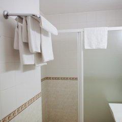 Отель Artis Centrum Hotels 4* Стандартный номер с различными типами кроватей фото 16