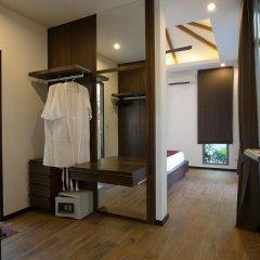 Отель Shanti Estate By Tropiclook 4* Вилла фото 40