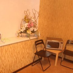 Гостиница Edem Mini Hotel в Кемерово отзывы, цены и фото номеров - забронировать гостиницу Edem Mini Hotel онлайн интерьер отеля