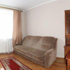 Гостиница Morozko комната для гостей фото 5
