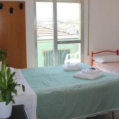 Hotel Orlov 2* Стандартный номер с различными типами кроватей фото 2