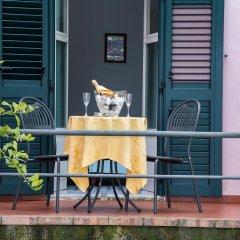 Отель Villa Amore Италия, Равелло - отзывы, цены и фото номеров - забронировать отель Villa Amore онлайн с домашними животными
