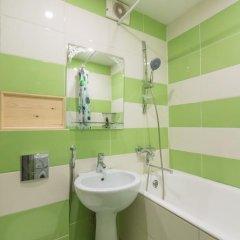 Гостиница Korotchenko 2 ванная фото 2