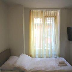 Апартаменты Swiss Star Apartments West End комната для гостей фото 3