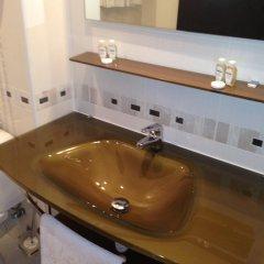 Отель Calypso ванная