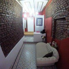 Отель Lale Inn Ortakoy спа фото 2