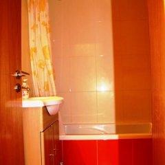 Отель V2 Manta Rota сауна