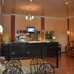 Гостиница Держава интерьер отеля фото 3