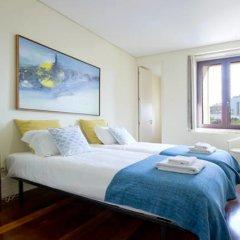 Отель Costa Cabral Mannor House комната для гостей фото 3
