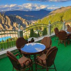 The Apple Palace Турция, Амасья - отзывы, цены и фото номеров - забронировать отель The Apple Palace онлайн