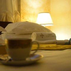 Hotel Cattaro 4* Люкс повышенной комфортности с различными типами кроватей фото 19