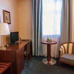 Гостиница Меркурий в Санкт-Петербурге отзывы, цены и фото номеров - забронировать гостиницу Меркурий онлайн Санкт-Петербург удобства в номере фото 2