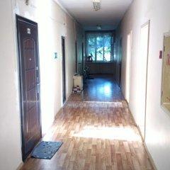 Отель Guest House on Studencheskaya 24 Екатеринбург интерьер отеля