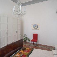Апартаменты Gioia Apartment удобства в номере