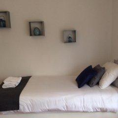 Отель 4U Lisbon III Guest House комната для гостей фото 2