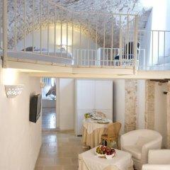 Отель Corte Altavilla Relais & Charme 4* Люкс фото 9