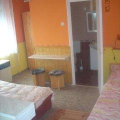 Отель Polonkai Vendégház Венгрия, Силвашварад - отзывы, цены и фото номеров - забронировать отель Polonkai Vendégház онлайн сауна