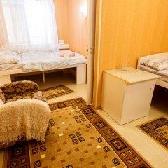 Хостел на Невском комната для гостей фото 2