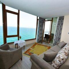 Dora Hotel 3* Люкс повышенной комфортности с различными типами кроватей фото 2