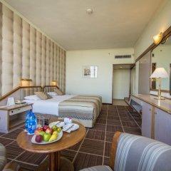 Отель Rimonim Jerusalem 4* Стандартный номер фото 2