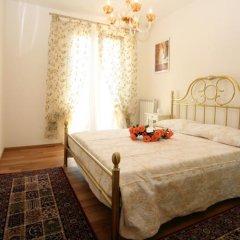 Отель Villa Este Италия, Мира - отзывы, цены и фото номеров - забронировать отель Villa Este онлайн спа фото 2