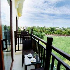 Silk Luxury Hotel & Spa 4* Стандартный номер с различными типами кроватей фото 7