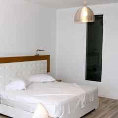 Regina Hotel 3* Стандартный номер с двуспальной кроватью фото 6