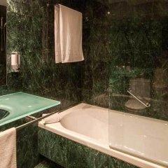 Отель H2 Jerez 4* Полулюкс с различными типами кроватей фото 5