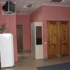 Гостиница Palmira Hostel Backpackers Украина, Каменец-Подольский - отзывы, цены и фото номеров - забронировать гостиницу Palmira Hostel Backpackers онлайн помещение для мероприятий