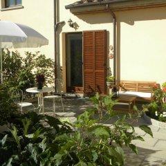 Отель Casina Stella Ареццо фото 3