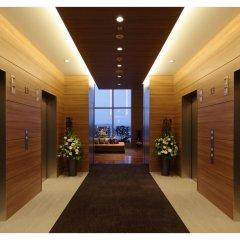 Отель Resol Hakata Фукуока спа фото 2