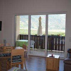 Отель Garnhof Силандро комната для гостей фото 4