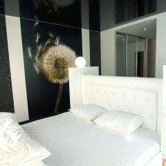 Гостиница Вилла Атмосфера 4* Номер Делюкс с различными типами кроватей фото 2