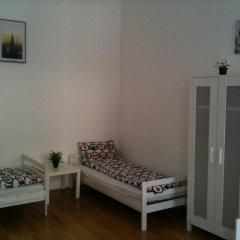 Апартаменты Caterina Private Rooms and Apartments Стандартный номер с различными типами кроватей фото 8