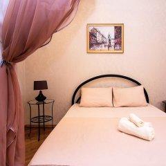 Гостиница ApartLux Tverskaya-Yamskaya 3* Апартаменты с различными типами кроватей фото 3