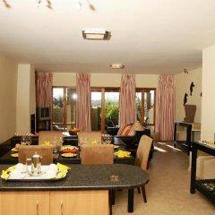 Отель Devonvale Golf & Wine Estate питание фото 3
