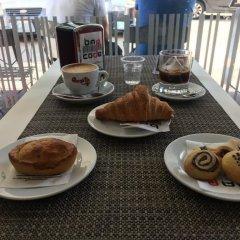 Отель Lecce Juice casa vacanza Лечче питание