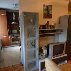 Апартаменты City Inn Apartment on Novaya Bashilovka интерьер отеля