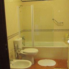 Отель Casa Do Limoeiro ванная фото 2